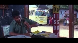 Kunhikkoonan - Full Movie Comedy's