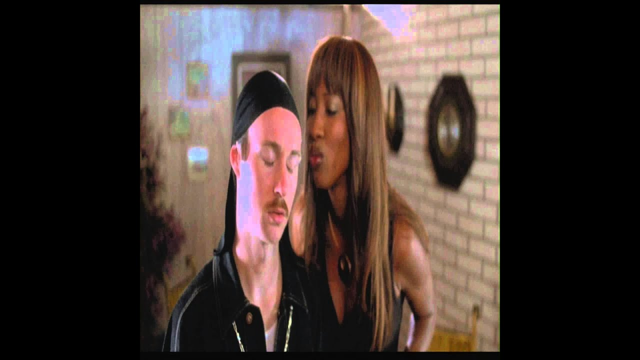 Kip S Wedding Song 808 Trap Remix