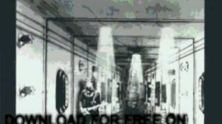 gary moore  - love can make a fool of you ( - Corridors Of P