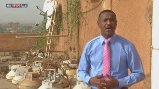 السينما السودانية.. من تاريخ حافل إلى دور عرض مهجورة