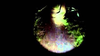 Nachtfahrt mit der AIM Black Sun II