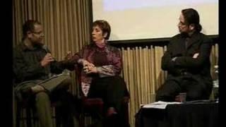 השפה הישראלית: רצח יידיש או יידיש רעדט זיך? חלק 3 PART