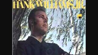 Hank Williams Jr - House Of Gold YouTube Videos