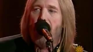 Tom Petty 2009.11.29 Career profile CBS Sunday Morning