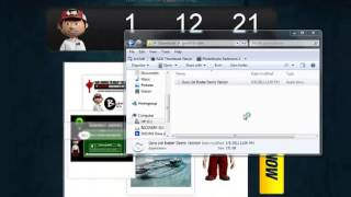 Guru List Builder Alternative - How To Steal Email Lists From Any Company Or Guru Fast Video