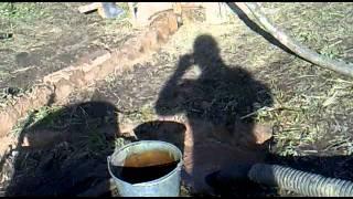 Бурение скважин на воду(, 2014-05-16T07:23:41.000Z)