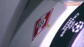 видео Где купить билеты на матч ЦСКА - Байер