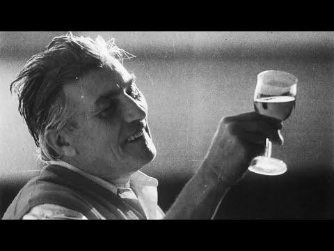 Stanzani Racconta: L'addio di Ferruccio alle sue Lamborghini - Davide Cironi (SUBS)