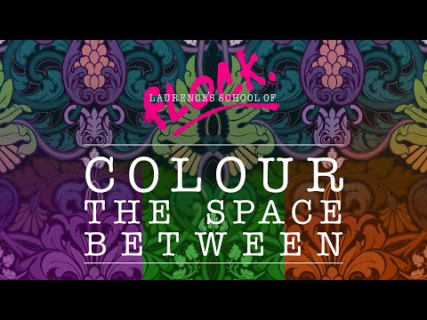 colour:-the-space-between