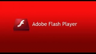 видео Adobe Flash Player