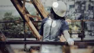 [Video Lyrics Kara] Chẳng Có Gì Là Mãi Mãi - Tần Khánh