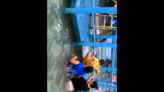Download Video Ibu hamil berenang MP3 3GP MP4
