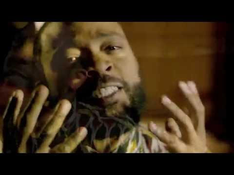 MACHEL MONTANO  - I Forget (Official Music Video) // BAZODEE movie soundtrack