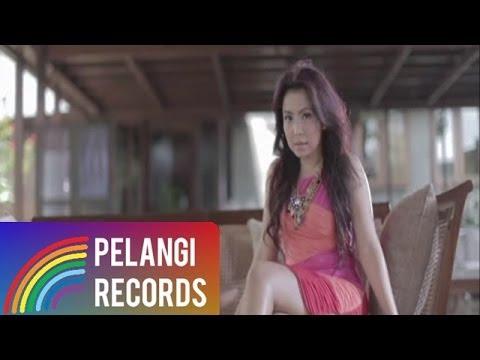 Mayangsari - Tak Bisa Kelain Hati (Official Music Video)