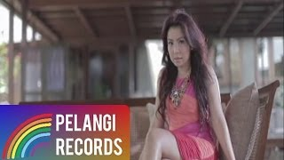 Pop - Mayangsari - Tak Bisa Kelain Hati (Official Music Video)