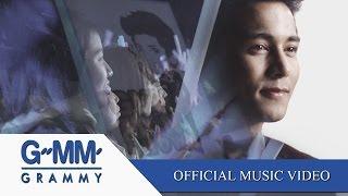 กาลเวลา - กัน นภัทร 【OFFICIAL MV】