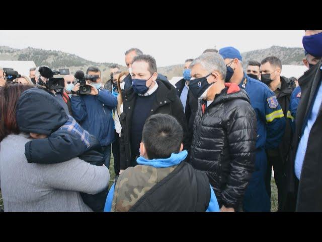 <span class='as_h2'><a href='https://webtv.eklogika.gr/stis-pligeises-perioches-o-anaplirotis-ypoyrgos-esoterikon-stelios-petsas' target='_blank' title='Στις πληγείσες περιοχές ο αναπληρωτής υπουργός εσωτερικών Στέλιος Πέτσας'>Στις πληγείσες περιοχές ο αναπληρωτής υπουργός εσωτερικών Στέλιος Πέτσας</a></span>