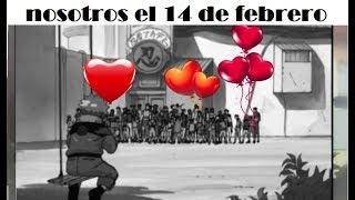 MEMES DE SAN VALENTIN   MEMES 14 DE FEBRERO