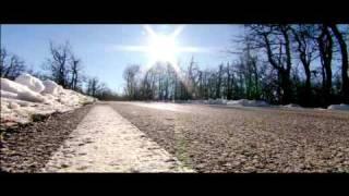 Ford Focus RS - тест-драйв