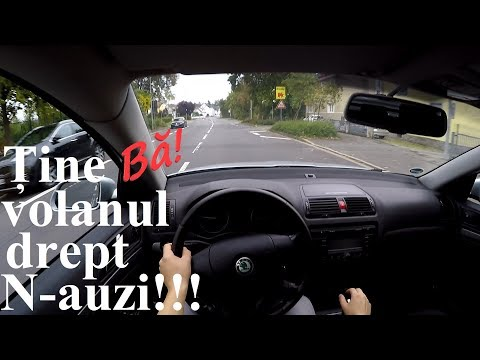 Avantajele unui benzinar. De ce sa cumperi o masina cu motor pe benzina from YouTube · Duration:  1 minutes 58 seconds