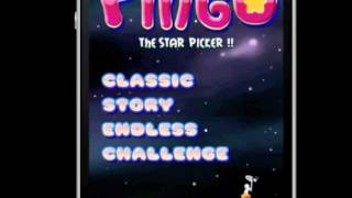 PINGO STAR gameplay Trailer