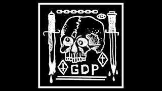 GDP - RARE & UNRELEASED [FULL ALBUM]