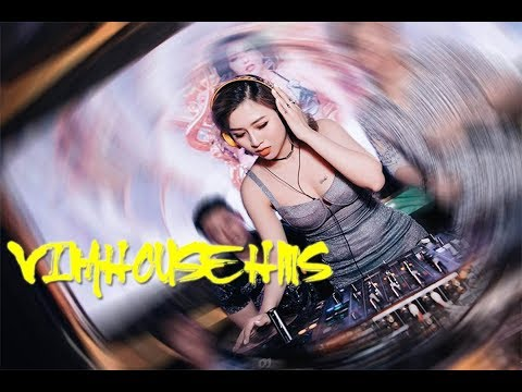 Nonstop Việt Mix 2019 | Bass Nhạc Cực Mạnh | Vinahouse Hms