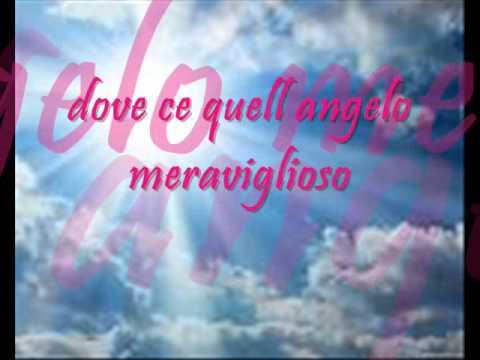 un angelo volato via troppo in fretta.wmv
