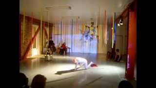 Pinata Breakthrough! Performance (1st 20+min.)