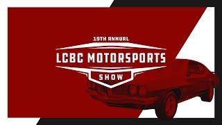 2018 Motorsports Promo