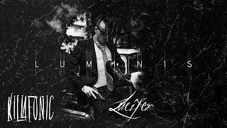 KILLA FONIC - Lucifer (Original Radio Edit)
