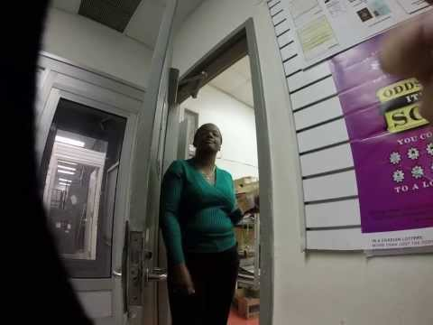 Worst Service, Rudeness and Attitude at USPS in Brooklyn NY