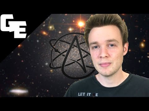 How Genetically Modified Skeptic Became An Atheist || Godless Engineer Interview