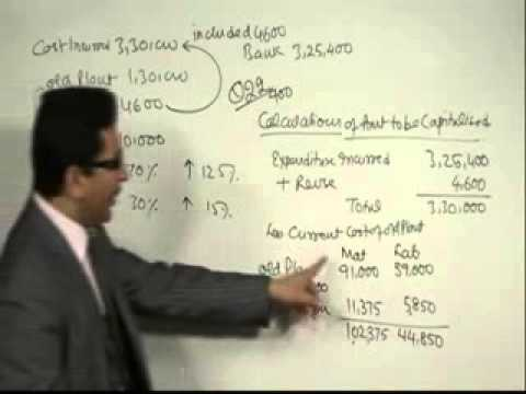 IPCC Electricity lecture-2