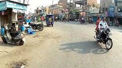 Daily Vlogs # Karnal City vlogs #