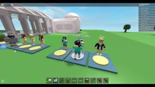roblox:kavra's roleplay area(school tradgedy roleplay)
