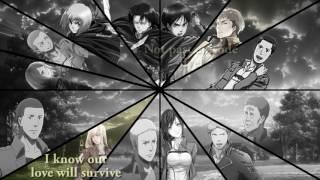 Download Nightcore - Die Young (Switching Vocals)(Parody)(Utsu) Mp3