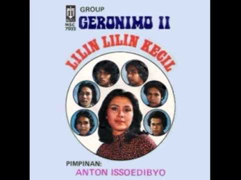 Lilin Lilin Kecil - Geronimo II.mp3 (Original 1977)