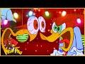 Pica-Pau em Português🎄Especial de Natal 🎄Compilação de Episódios Completos🎄 Desenhos Animados