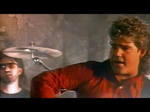 Shenandoah - Janie Baker's Love Slave (Official Music Video)