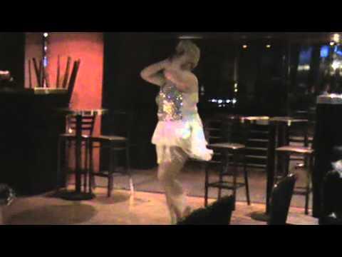 Harrisburg Amateur Drag Race Night 10 Reunion Felicia Girl Gone Wild