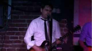 Студия БО - Мажорный рок-н-ролл