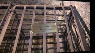 The Secret Behind Chateauneuf du Pape