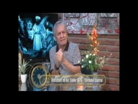 Transmisión en directo de Canal C