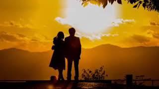 Hoyto tomari jonno //female version //full lyrical video// by Prajuri Ghosh