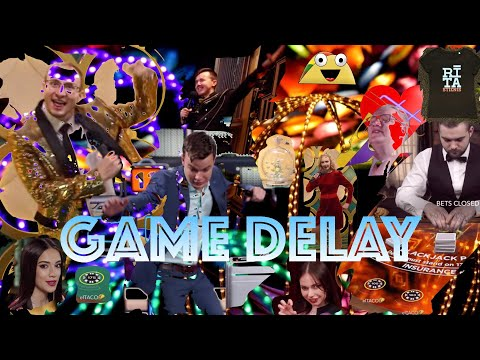 paco's-game-delay