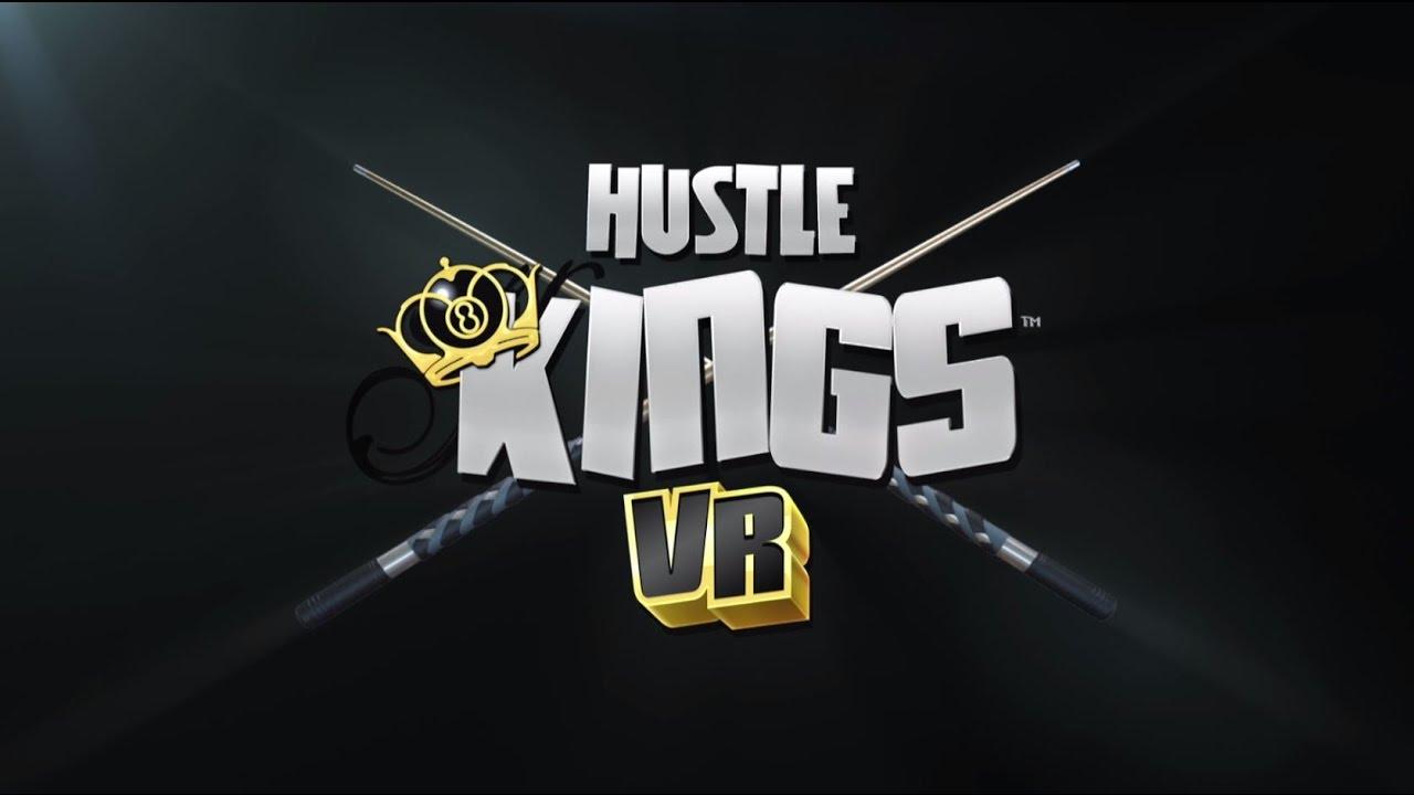 Imagini pentru Joc Hustle Kings.
