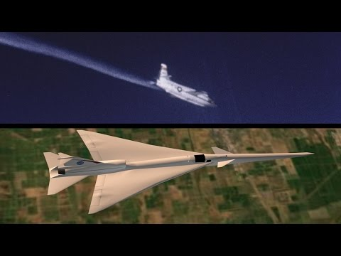 NASA Armstrong Flight Research Center: 70 Years of Flight Research