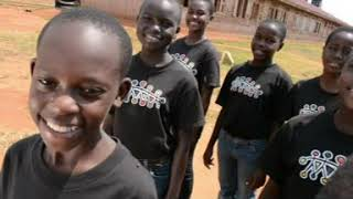 Muna Uganda   Wilson Bugembe