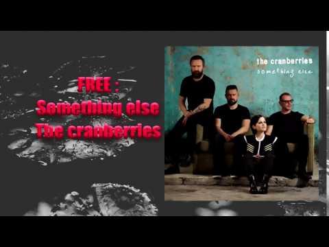 (Download)The Cranberries(Album)(MEGA)